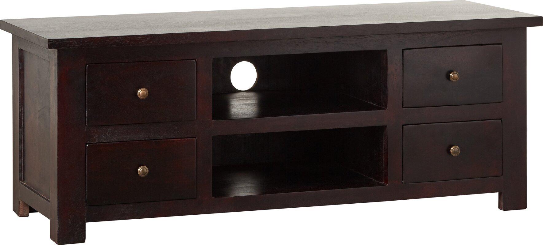 classicliving tv schrank stockholm f r tvs bis zu 78 bewertungen. Black Bedroom Furniture Sets. Home Design Ideas