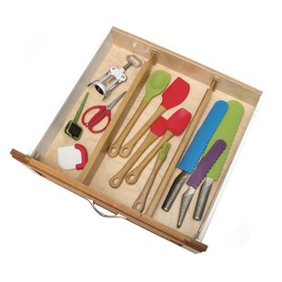 Lipper International Drawer Organize Set ..