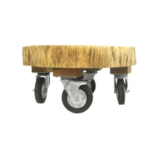 Colby Coffee Table By Union Rustic