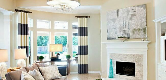 Genial How To Choose Curtains And Drapes