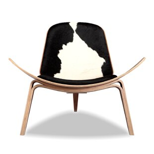 Kardiel Tripod Lounge Chair