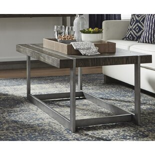 Fausley Coffee Table