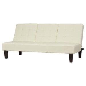 Marcy Convertible Sofa