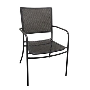 DHC Furniture Patio Chair