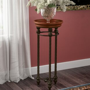 Mizpah Plant Stand Astoria Grand
