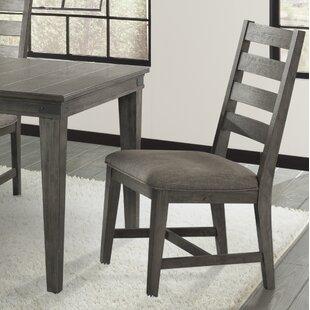 Padiham Dining Chair (Set of 2)