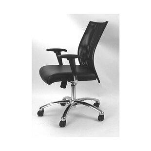 Latitude Run Taneya Ergonomic Mesh Desk Chair