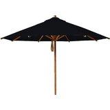 Rodas 11.5 Market Umbrella