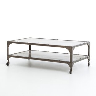 Principa Coffee Table