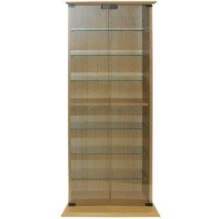Multimedia Cabinet By Mercury Row