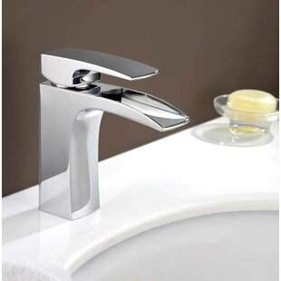 Shopping for Ceramic Oval Undermount Bathroom Sink with Faucet and Overflow ByRoyal Purple Bath Kitchen