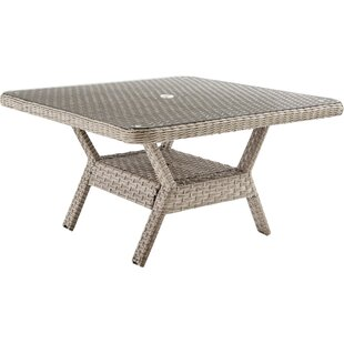 Check Out Keever Chat Table Affordable