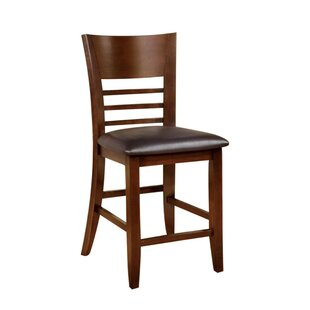 Carlinville Side Chair (Set of 2) by Alco..