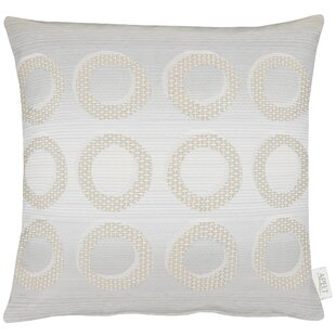 Loft Style Outdoor Cushion Cover By Apelt