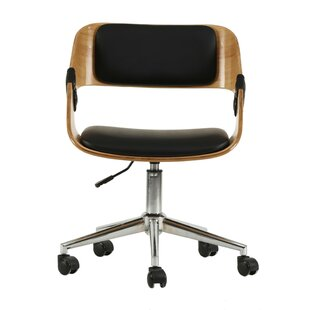 Hermínio Task Chair