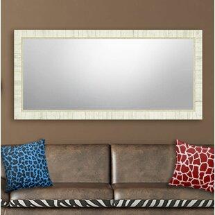 Low priced Beldale Bathroom/Vanity Mirror ByHighland Dunes