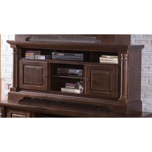 Findlay 64 TV Stand by August Grove