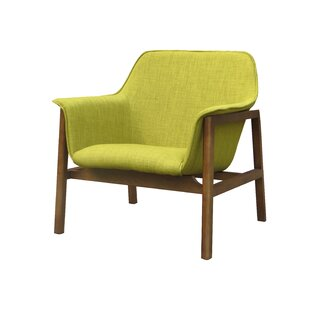 Villafane Armchair by Latitude Run