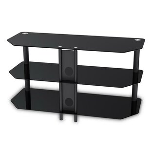 ProHT TV Stand for TVs up to 42