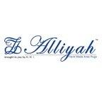 Attractive Alliyah Rugs