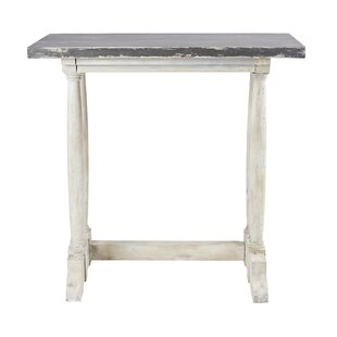 Aidan Gray Merlimont Console Table