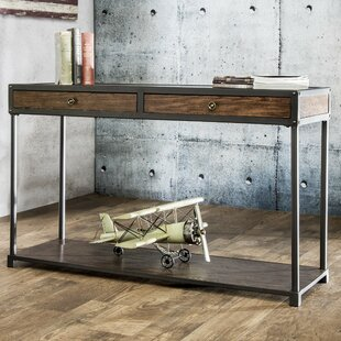 Harold Console Table