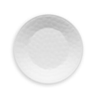 Exmore Melamine Dinner Plate (Set of 6)