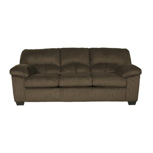 Shop Rocco Sofa by Latitude Run