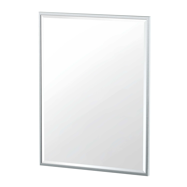 Gatco Bathroom Vanity Mirror Reviews