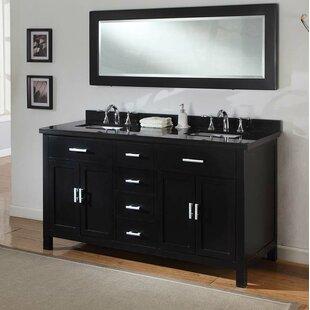 Direct Vanity Sink Hutton Spa 63