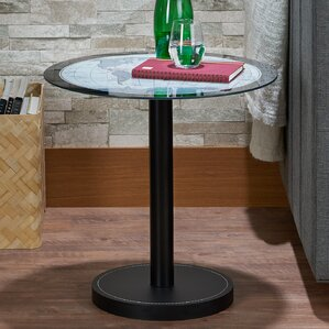Boli End Table by ACME Furniture