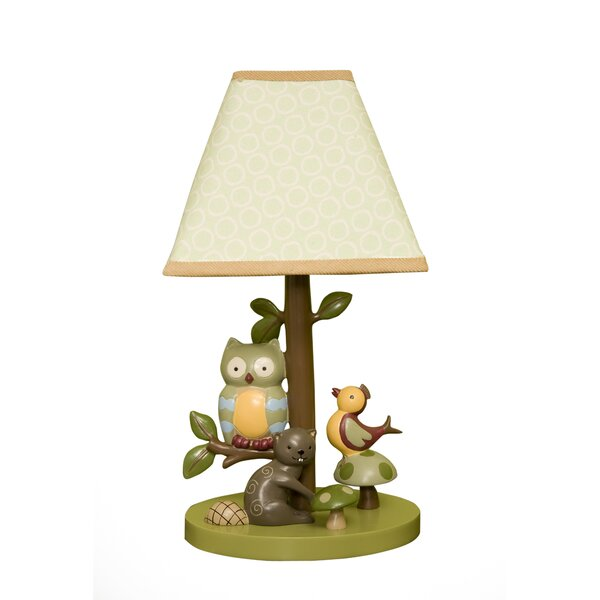 ceiling to easy online pin fit large com at buy lewis lamp taupe devon johnlewis forest shade john