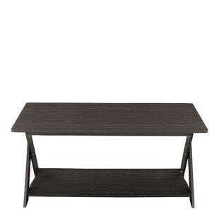 Arthurs Coffee Table By Ebern Designs