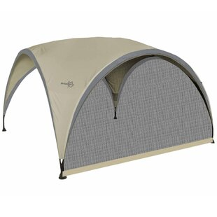Lenwood Insect Screen Sidewall For Party Shelter By Sol 72 Outdoor