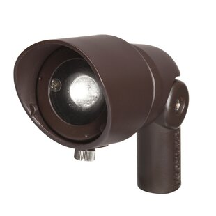 Kichler 1-Light LED Spot L..