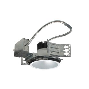 Architectural LED Recessed Lighting Kit by NICOR Lighting