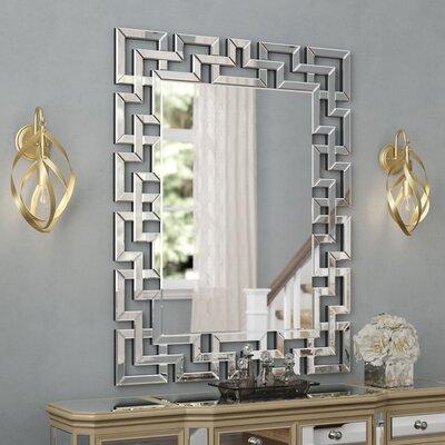 50 Inch Mirror Wayfair
