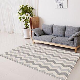 Animal Talk Baby Soft Floor Mat