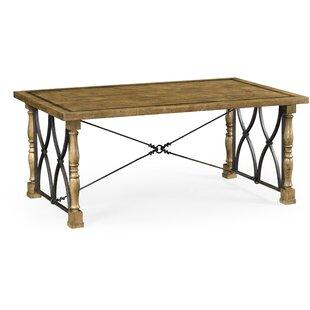 Cambridge Coffee Table