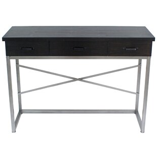 Rebel Console Table