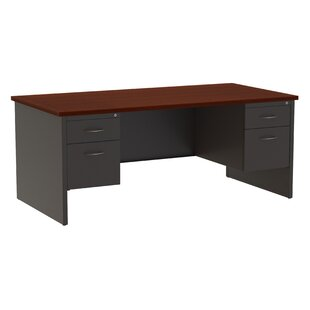 Damon Desk
