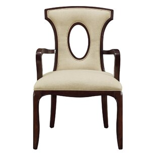 Klein Armchair by Dar by Home Co