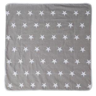 Little Stars Blanket By Roba
