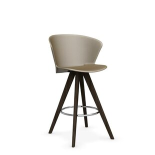 Affordable Bahia W - stool by Calligaris