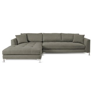 Divina II Sectional