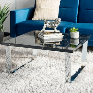 Shaw Coffee Table Mercer41