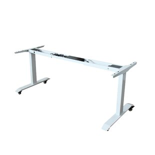 Tena Height Adjustable Standing Desk