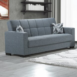 Affordable Sharla Sofa by Wrought Studio Reviews (2019) & Buyer's Guide