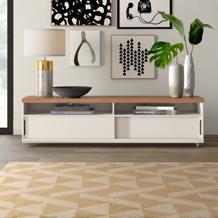 Lexington Avenue TV Stand for TVs up to 50 by Mercury Row