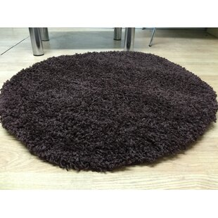 Mae Brown Area Rug by Riley Ave.